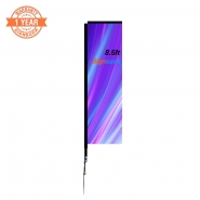 3M Blade Flags Kits