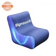 Custom Airdome Chair-1-with Printing
